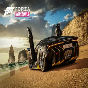 t l charger forza horizon 3 pour windows payant. Black Bedroom Furniture Sets. Home Design Ideas