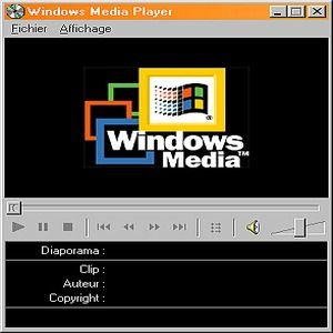 how to download streaming audio windows media player