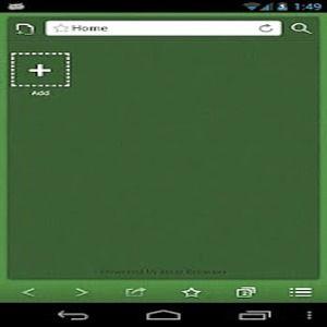 boat browser mini navigateur