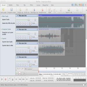 T l charger mixpad pour mac freeware - Table de mixage en ligne gratuit ...