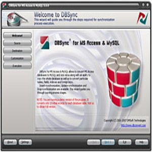 base de données mysql télécharger pour windows xp gratuitement