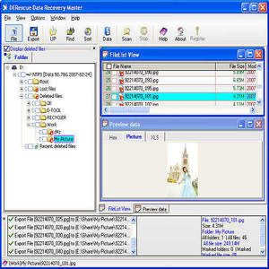 Télécharger Derescue Data Recovery Master Pour Windows. Passages Malibu Reviews Chicago Cafe Caterers. Best Civil Engineering Software. Military Schools In Jacksonville Florida. How To Build An Html Email Pegasus Cc Ucf Edu. Oracle Monitoring Best Practices. Fuel Cards For Businesses Baking With Alcohol. Learn The German Alphabet Www Toniandguy Com. Child Care Administrator Explain Mutual Funds