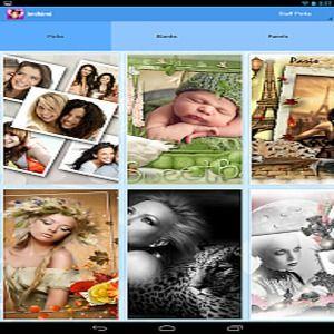 logiciel imikimi montage photo gratuit