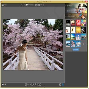 Inpixio photo clip 7.0 gratuit télécharger for mac