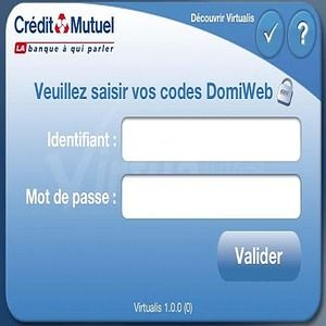cmb domiweb mobile