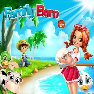 Download Family Barn For Tango Google Play