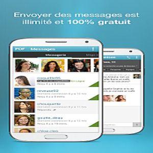 site recontre gratuit site de rencontre mobile gratuit