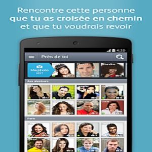 t l charger badoo rencontre du monde android google play