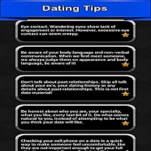 Telecharger dating