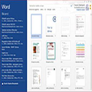T l charger office famille et etudiant 2013 pour windows site - Office famille et etudiant 2013 1 pc ...