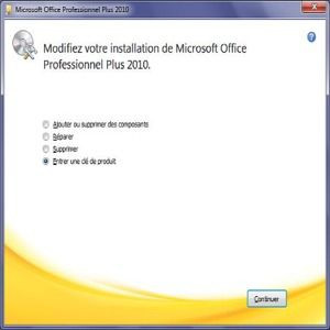 T l charger microsoft office professional 2013 pour windows - Office professional plus 2013 telecharger ...