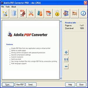 telecharger un logiciel de conversion de pdf en word gratuit