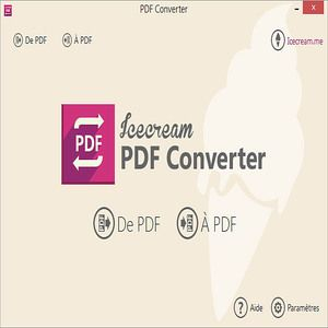 telecharger convertisseur pdf to word gratuit pour windows 10
