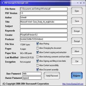 telecharger logiciel gratuit pour lire fichier pdf