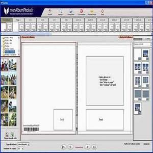 t l charger monalbumphoto pour windows freeware. Black Bedroom Furniture Sets. Home Design Ideas