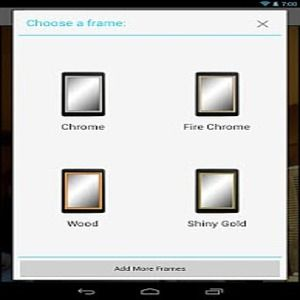 T l charger miroir classique collection 1 sur android for Application miroir android