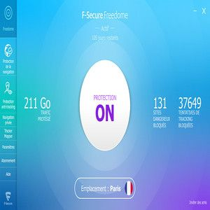 hotspot shield free download for windows vista 32 bit