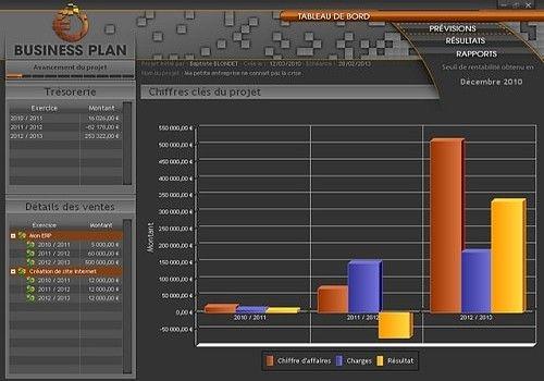 t l charger poinka business plan 2013 pour windows shareware. Black Bedroom Furniture Sets. Home Design Ideas