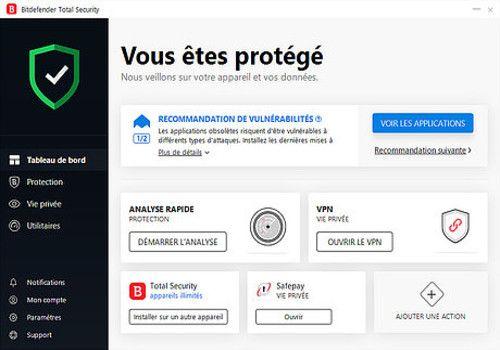 ... autre logiciels panda free antivirus panda free antivirus a été le