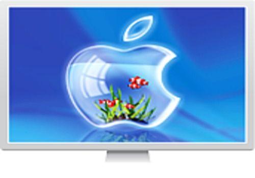 nfsAquariumApple pour Mac