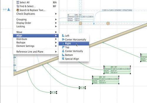 T l charger archicad 20 pour mac for Comparatif logiciel architecture