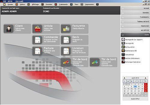 Panda pro 2013 keygen generator - Cle activation office professional plus 2013 ...