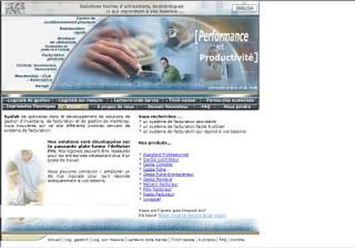 Mécano Factureur pour Mac