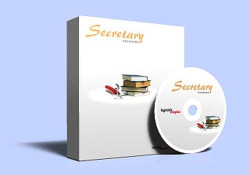 Secretary standard