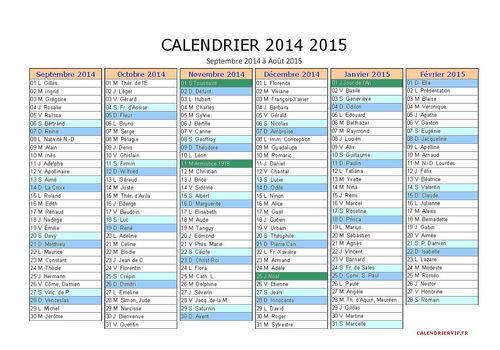 Calendrier Pompier 2015 | Search Results | Calendar 2015