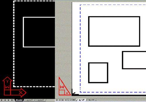 T l charger benvue vports pour windows for Fenetre zoom autocad