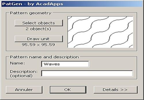 Autocad 2004 covadis 2004 gratuit a telecharger rar pour - Telecharger open office gratuit pour windows 7 ...