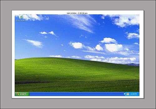 T l charger print pour windows commercial for Print ecran