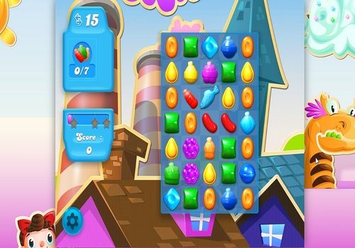t u00e9l u00e9charger candy crush soda saga
