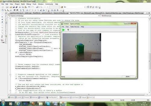 t l charger sgs videosource free video component pour windows freeware. Black Bedroom Furniture Sets. Home Design Ideas