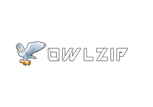 OwlZip