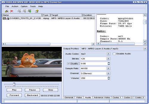LAYER MP3 TÉLÉCHARGER DECODEUR MPEG-1 3