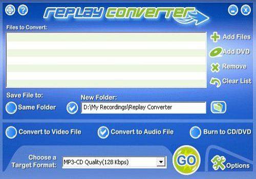 Download Convert Wav To Midi