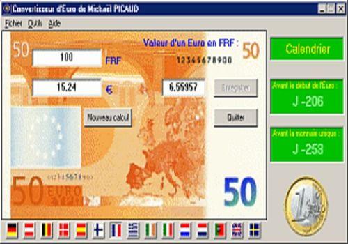 350 euro in pfund