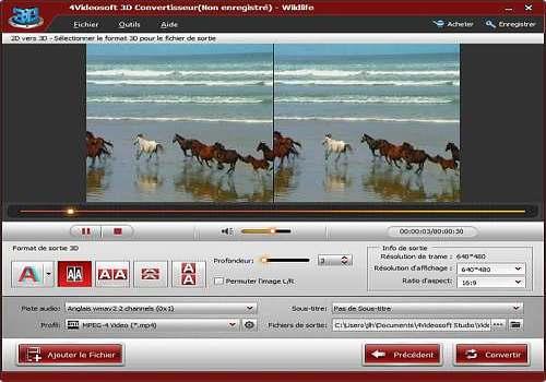 http://yalta-sochi.com/h3nc/si3gr.php?gnx=3d-view-download