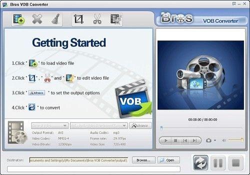 telecharger convertisseur fichier pdf gratuit