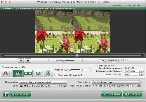 Logiciel 3d mac beautiful logiciel d d merveilleux sur for Logiciel montage 3d