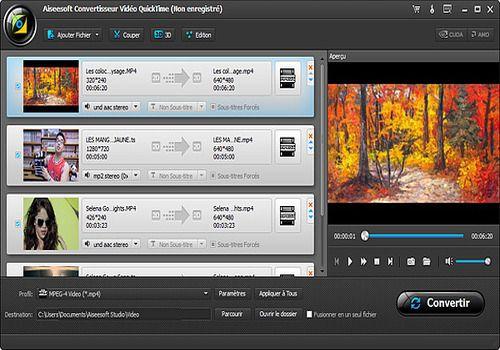 Telecharger lecteur video pour nokia x6