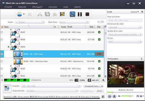convertir en pdf logiciel gratuit windows 10
