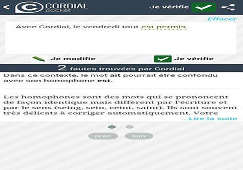 <span>Escort Annonce Aix Com Youporn Catégories Plan Cul Gay Metz…</span>
