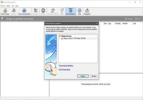 handy software windows