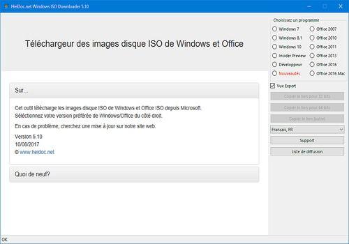 Windows Seven Titan 64 Bits Fr Torrent b9fef7d6-windows-iso-downloader-pour-mac