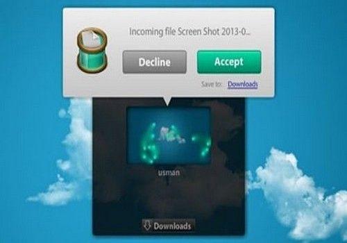 App world rencontre des problemes de connexion au serveur
