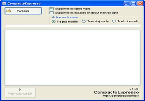 t u00e9l u00e9charger compactoexpresso pour windows