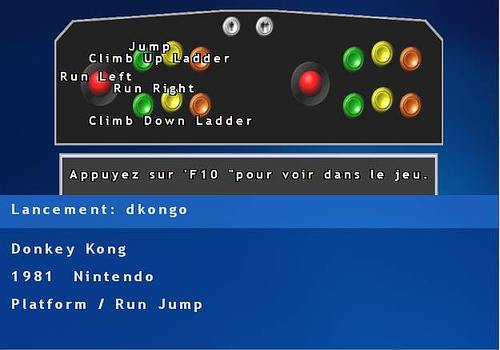 Game Ex
