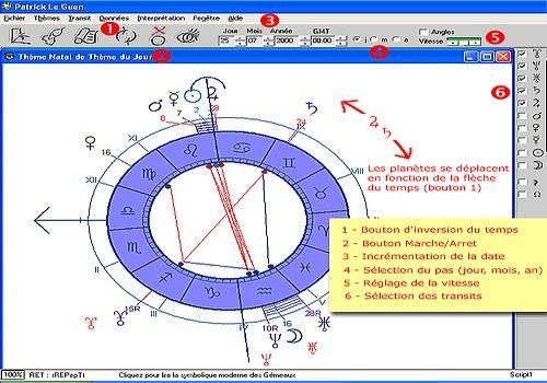 Descargar Gratis Fxhome Visionlab Studio Pro